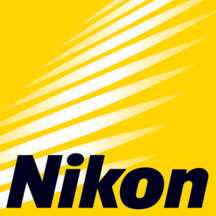 Nikon Releases iPhone Projector Application   PMA Research