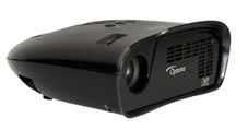 Optoma Introduces Brighter PlayTime Projector | PMA Research