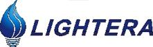 Lightera Logo