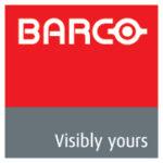 barco_logo_a1