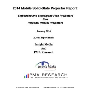 2014_Solid_State_Projectors