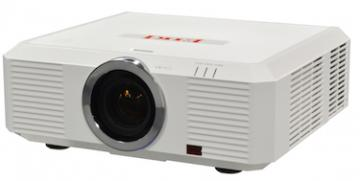 EK-500 Conference Projectors from Eiki Now Shipping