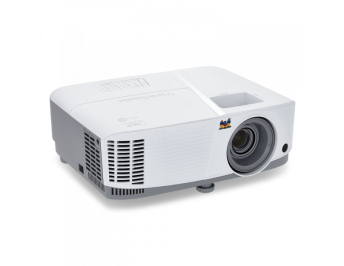 ViewSonic Launches Two New High Brightness Projectors