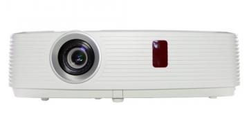 Proxima Introduces Its Bright and Portable C436W Projector