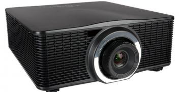 Optoma Introduces New 4K Home Theater and Professional Projectors