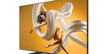 Top-Seller Review: Sharp's LC-70LE661U Commercial LED Smart TV's