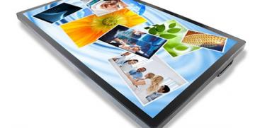 3M Debuts Large Format Multi-Touch Digital Signage with PCAP at DSE