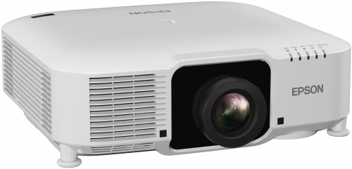 High-End Projectors | PMA Research
