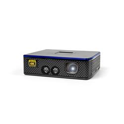 AAXA Technologies Introduces the 4K1 Native 4K UHD Mini LED