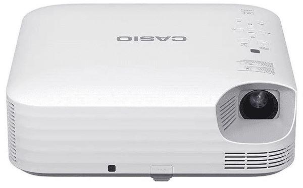 Mainstream Projectors | PMA Research